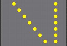 如何通过多激光器构建金属零件(下)