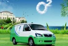 人们为什么不喜欢新能源汽车?杉车大数据告诉你