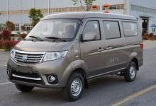 南京金龙推B级纯电SUV,低价叫阵特斯拉Model 3