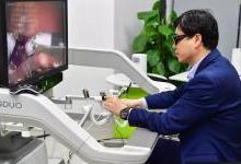 全球首例5G技术无线传输远程手术测试成功!