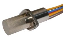 氧气传感器在机载惰性气体发生系统中的应用