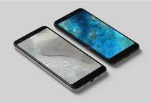 拍照无敌?谷歌Pixel 3 XL廉价版再曝光