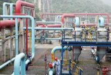 氢气运输技术多样、安全可靠