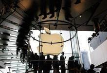 iPhone降价成常态,苹果能否重回神坛?