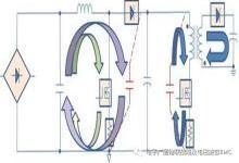 LED背光系统PCB的布局布线实战案例