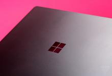 微软正在开发可折叠的Windows设备