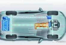 为什么说电动车制动系统,工作和全职保姆一样?