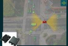 Ainstein为自动驾驶推出新款智能成像雷达