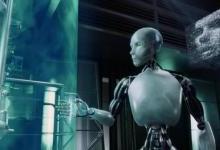 部署机器人冲击人类就业引担忧