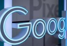 谷歌云新CEO上任后突然调整了产品价格