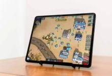 iPad mini 5现身:一别五年,别来无恙