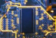 5个层级带你看清一颗芯片的内部结构