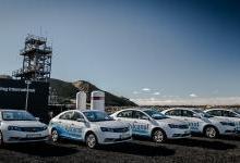 已开发14款甲醇轿车,吉利或颠覆新能源?
