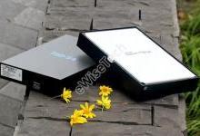 Galaxy Tab S4是iPad Pro劲敌吗?