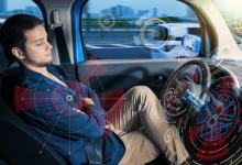 2019年汽车行业五大数字化转型趋势 ?