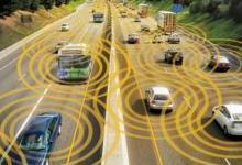 2019汽车行业五大数字化转型趋势?