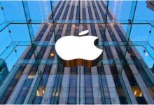 德国法院责令苹果撤回部分声明