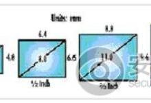光学成像的原理是什么?