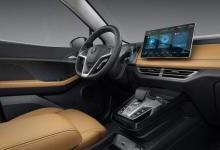 7个月卖3.5万辆已成过往,比亚迪元EV升级再战