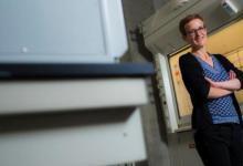 阿尔伯塔大学欲用纳米硅材料打造锂电池