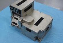红外成像光谱仪为嫦娥四号探测保驾护航