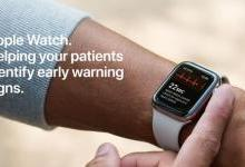 Apple Watch,医疗器械搅局者还是颠覆者?