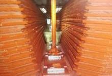 某抽水蓄能机组磁轭拉紧螺杆点焊裂纹分析