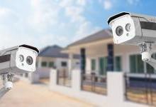 公租房人脸识别系统有什么技术要求?