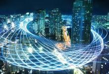 中国移动互联网2018年度大报告