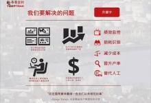 蒂普泰柯:专注精益生产助力中国智造