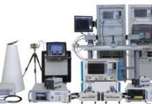 中国电科41所研发出太赫兹测试解决方案
