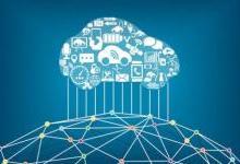 5G自动驾驶应用示范公共服务平台成立 服务民众是核心亮点