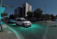 Waymo投资1360万美元在密歇根州建造自动驾驶汽车工厂
