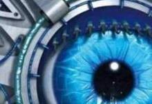让AI代替人眼工作 视觉机器来了