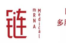 张绍祥:人体可视化改变未来医疗