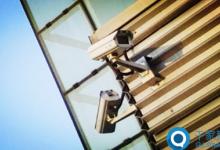 5G加速民用安防发展 智慧安防的时时监控更流畅