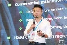 陈凌:构建3D视觉技术生态圈刻不容缓