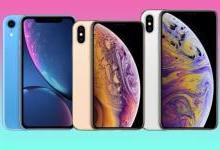 2019成LCD绝唱 苹果2020全面转向OLED