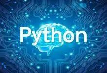 Python开发者必备的6个库,你知道哪些?