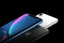 iPhone将在2020年全面拥抱OLED屏