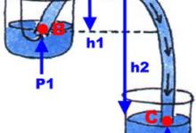 超声波液位传感器如何监测柴油桶液位?