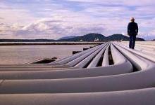 估值5000亿 国家油气管网公司或面世