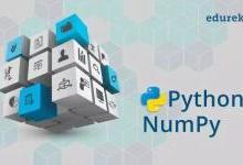 50行代码能做什么?教你用50行python代码制作一个计算器
