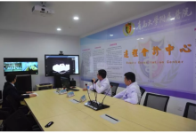 120年老院与中国互联网医疗的下半场