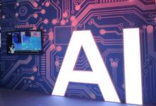 国家发布15个新职业,有几个和AI相关?