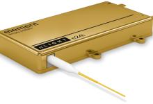 恩耐激光推出新款400W半导体激光器