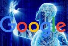 谷歌可以预测洪水是怎么回事?
