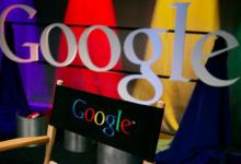 谷歌年度回顾:从打造产品到重构影响力