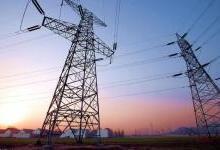 1-8月我国规模以上电厂发电量增速回落