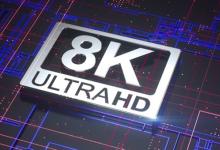 盘点LG三星的8K标准争端